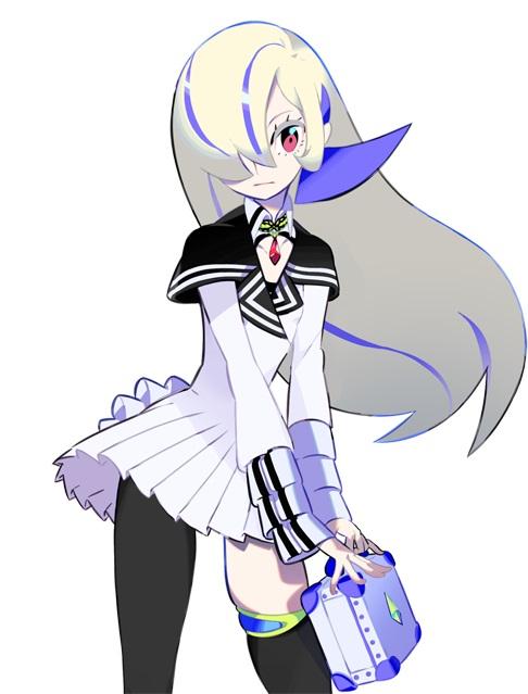 /theme/dengekionline/srw-x/images/support/lilina_toaru_0001.jpg
