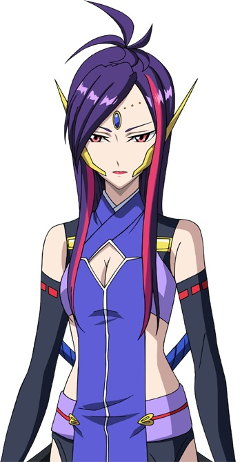 /theme/dengekionline/srw-x/images/support/naaga_crossange_0001