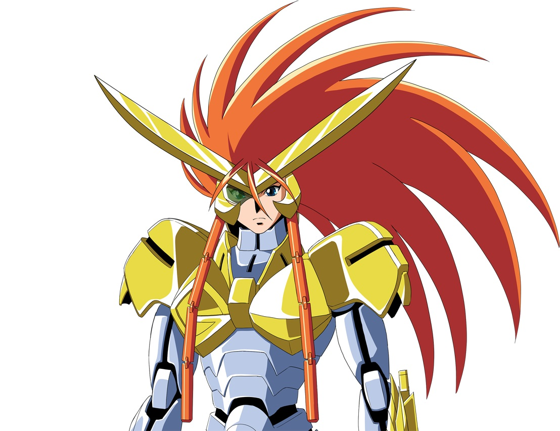 /theme/dengekionline/srw-x/images/support/shishioh_guy_0001