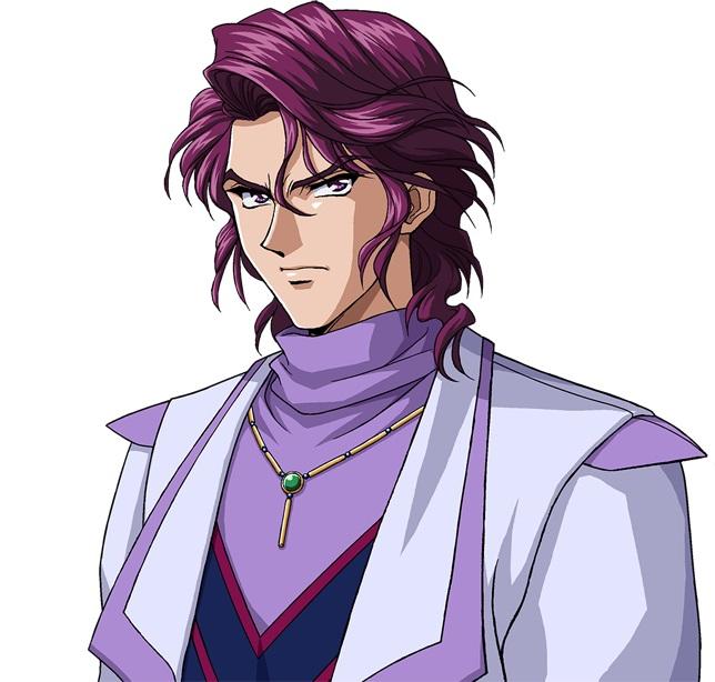 /theme/dengekionline/srw-x/images/support/shu_shirakawa_0001