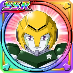強敵イベント 巻き起こる熱い風 スパクロ攻略まとめwiki スーパーロボット大戦x W クロスオメガ