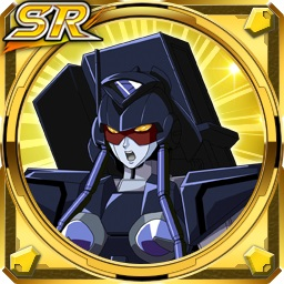 /theme/dengekionline/srw-x/images/supporticon/52200024