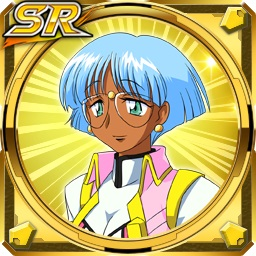 /theme/dengekionline/srw-x/images/supporticon/52200054