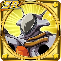 /theme/dengekionline/srw-x/images/supporticon/54500024