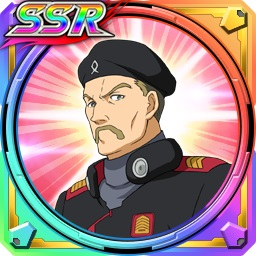 /theme/dengekionline/srw-x/images/supporticon/56100235