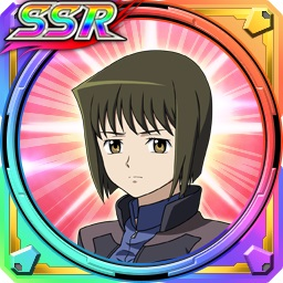 /theme/dengekionline/srw-x/images/supporticon/56800015