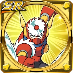 /theme/dengekionline/srw-x/images/supporticon/58310034.jpg