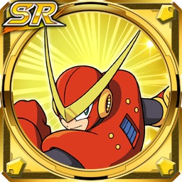 /theme/dengekionline/srw-x/images/supporticon/58310064.jpg