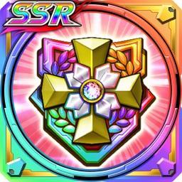 /theme/dengekionline/srw-x/images/supporticon/59920015.jpg