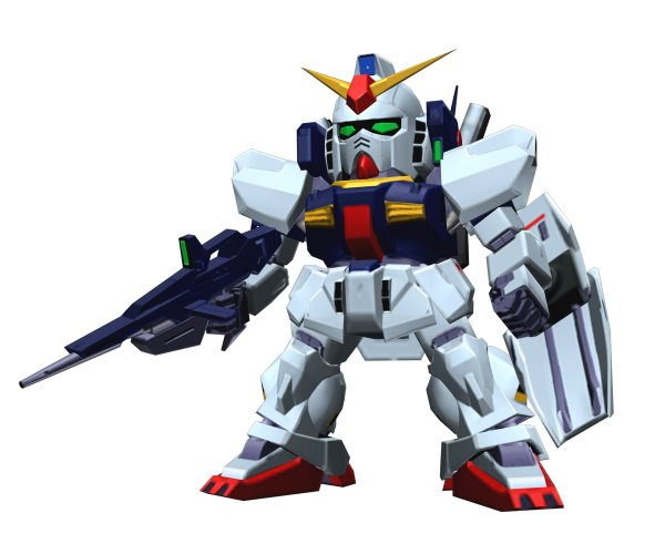 /theme/dengekionline/srw-x/images/unit/A110_010