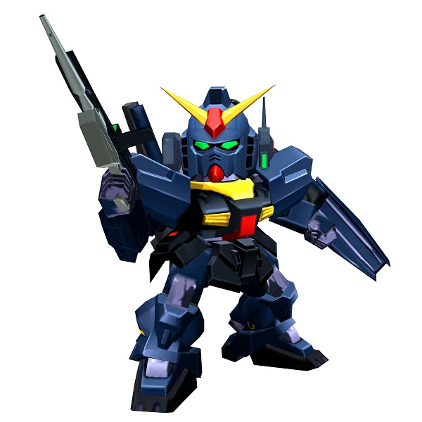 /theme/dengekionline/srw-x/images/unit/A110_015