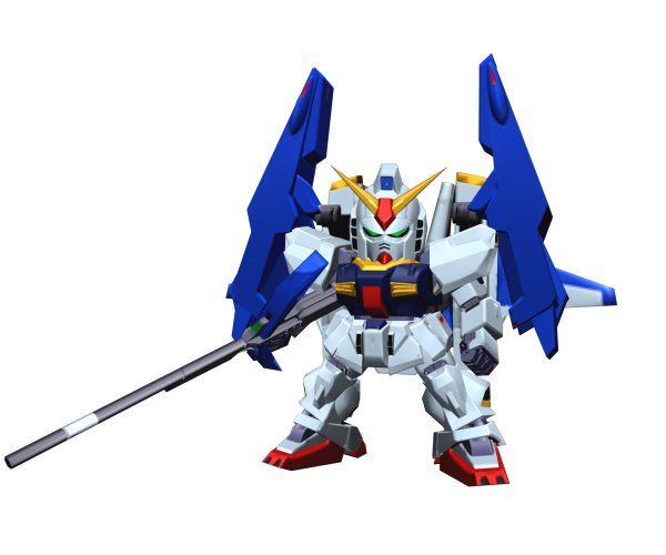 /theme/dengekionline/srw-x/images/unit/A110_020