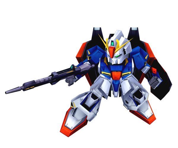 /theme/dengekionline/srw-x/images/unit/A110_040