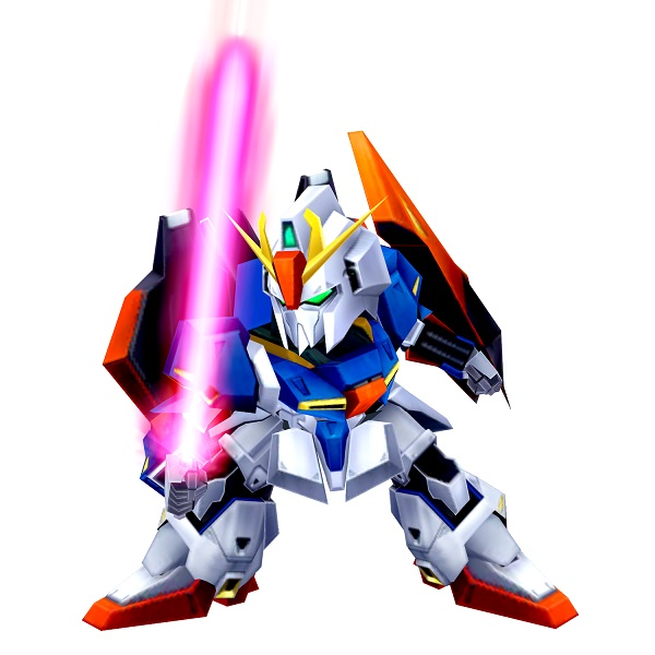 /theme/dengekionline/srw-x/images/unit/A110_040_01