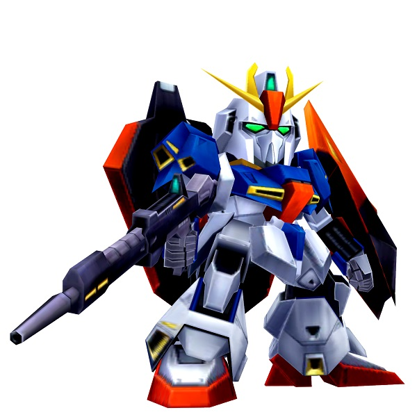 /theme/dengekionline/srw-x/images/unit/A110_040_02