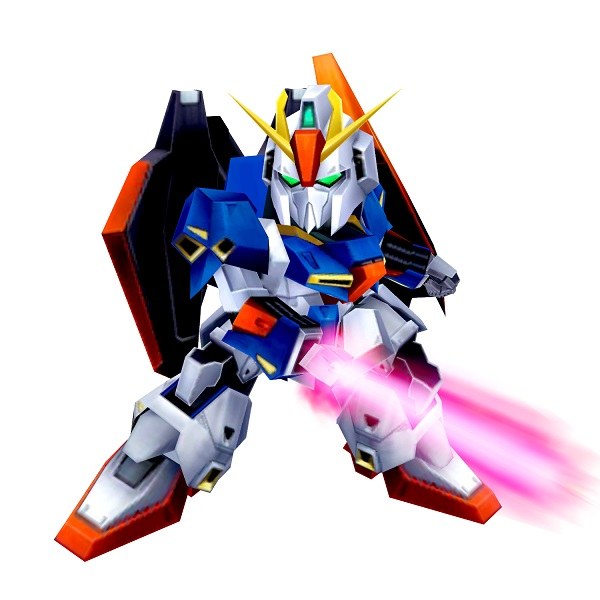 /theme/dengekionline/srw-x/images/unit/A110_040_03
