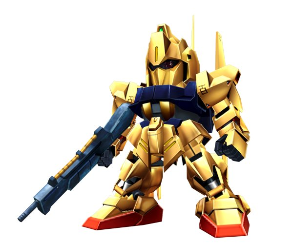 /theme/dengekionline/srw-x/images/unit/A110_100