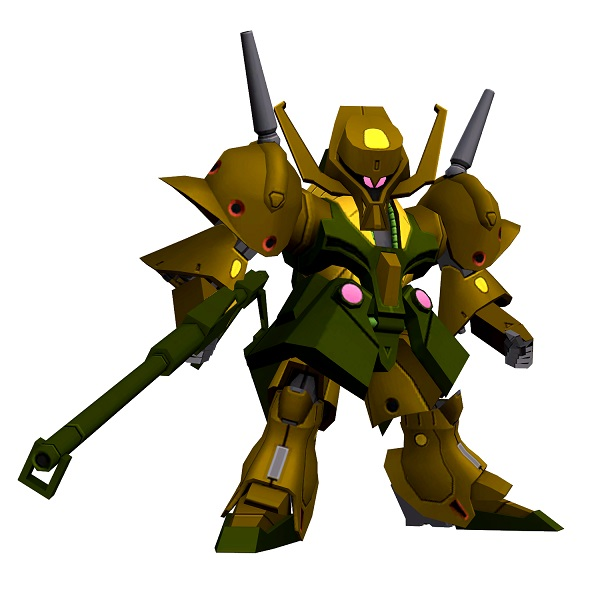 /theme/dengekionline/srw-x/images/unit/A110_610