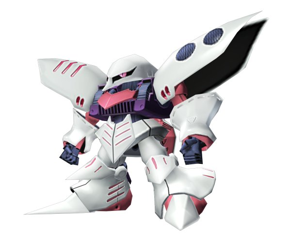 /theme/dengekionline/srw-x/images/unit/A110_750
