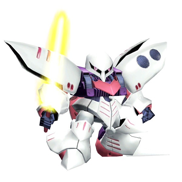 /theme/dengekionline/srw-x/images/unit/A110_750_002