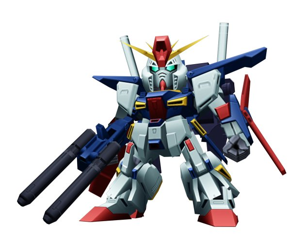 /theme/dengekionline/srw-x/images/unit/A123_010