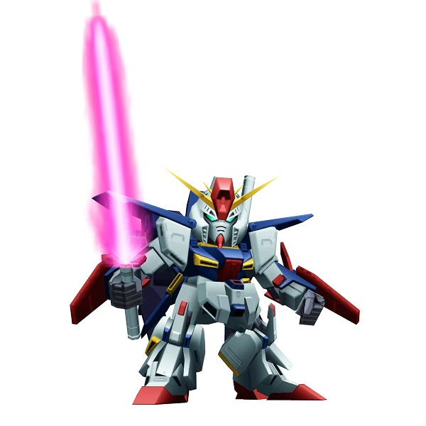 /theme/dengekionline/srw-x/images/unit/A123_010_02