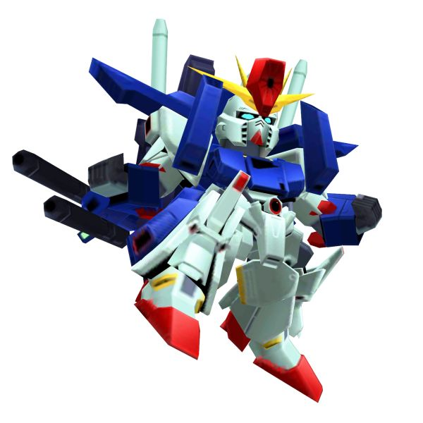 /theme/dengekionline/srw-x/images/unit/A123_020_01_02