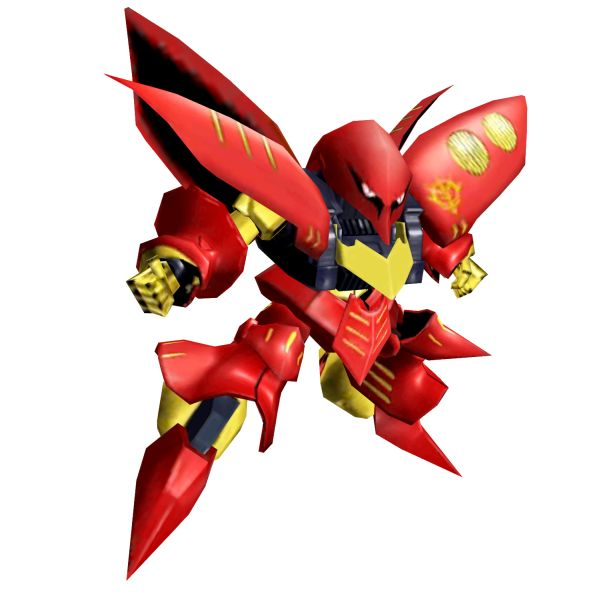 /theme/dengekionline/srw-x/images/unit/A123_720_03