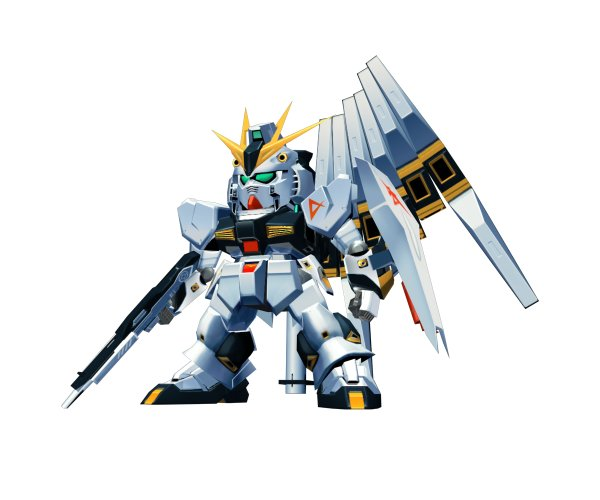 /theme/dengekionline/srw-x/images/unit/A130_000