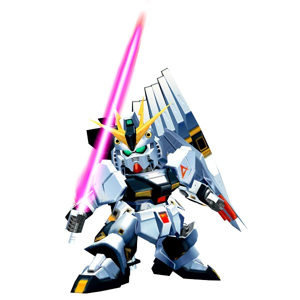 /theme/dengekionline/srw-x/images/unit/A130_010_002