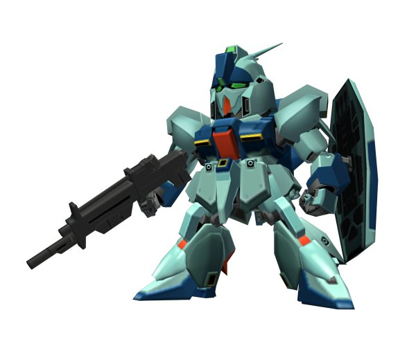 /theme/dengekionline/srw-x/images/unit/A130_020