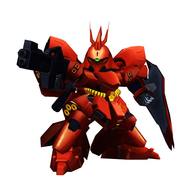 /theme/dengekionline/srw-x/images/unit/A130_500_002