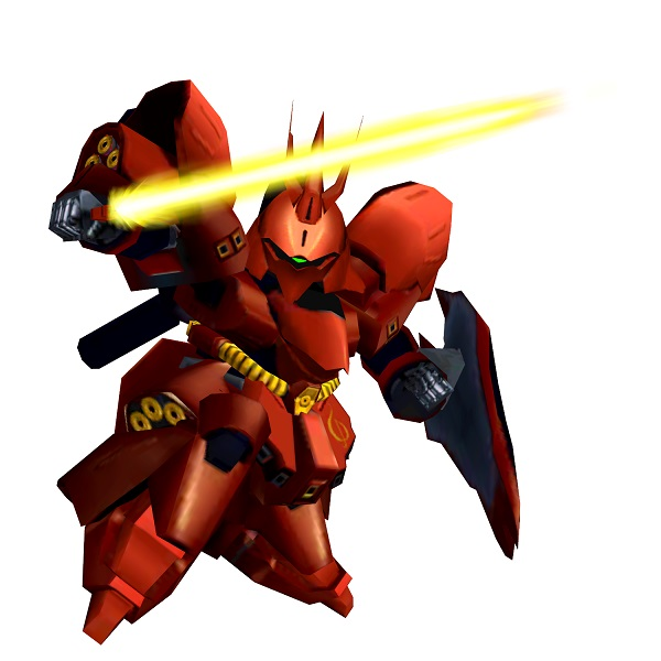 /theme/dengekionline/srw-x/images/unit/A130_500_01