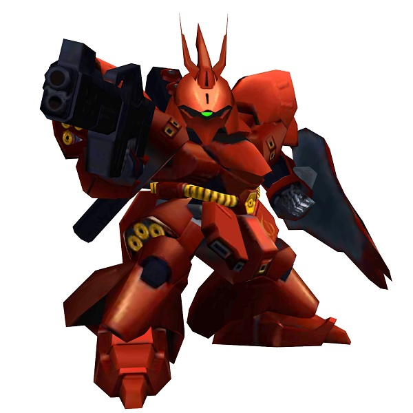 /theme/dengekionline/srw-x/images/unit/A130_500_02