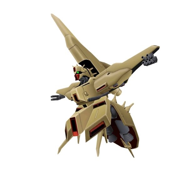 /theme/dengekionline/srw-x/images/unit/A130_530_01_02