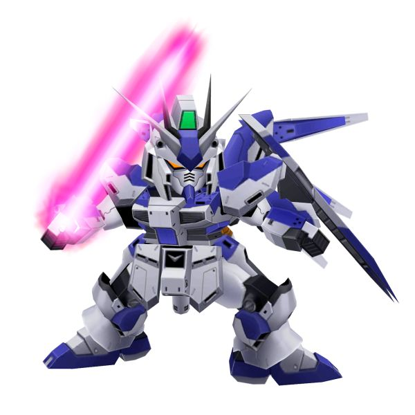 /theme/dengekionline/srw-x/images/unit/A131_000_01