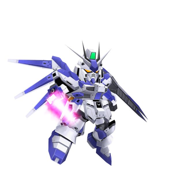 /theme/dengekionline/srw-x/images/unit/A131_000_01_02