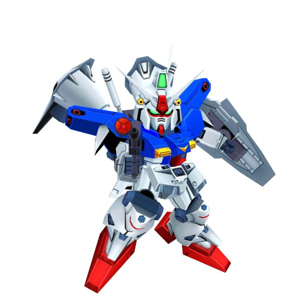 /theme/dengekionline/srw-x/images/unit/A150_005_01