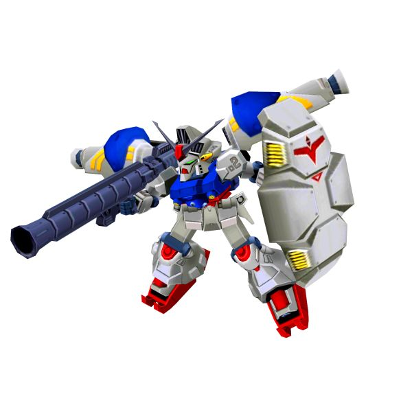 /theme/dengekionline/srw-x/images/unit/A150_020_01