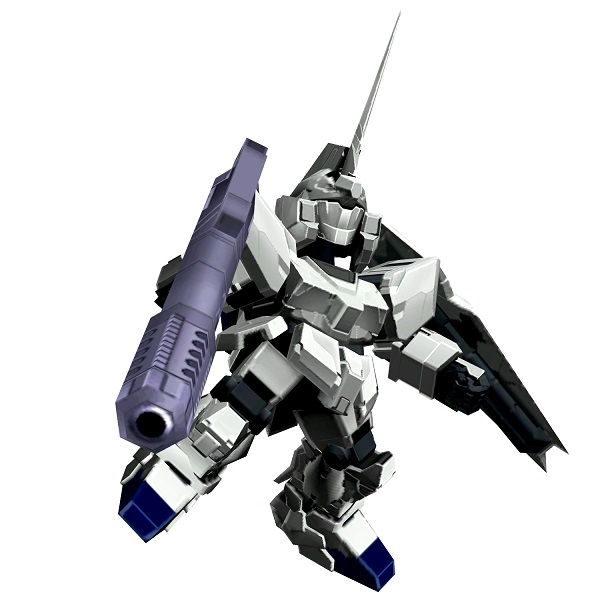 /theme/dengekionline/srw-x/images/unit/A170_000