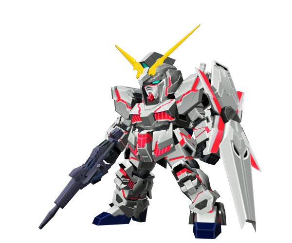 /theme/dengekionline/srw-x/images/unit/A170_001