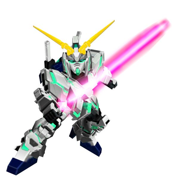 /theme/dengekionline/srw-x/images/unit/A170_010_01