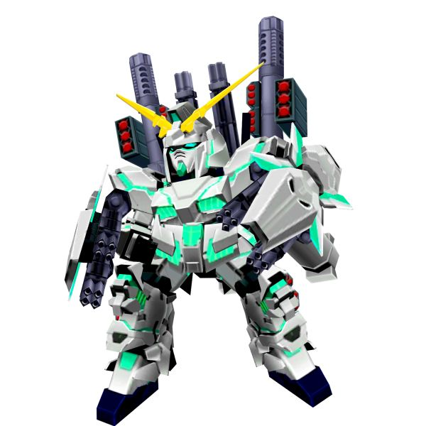 /theme/dengekionline/srw-x/images/unit/A170_015_01