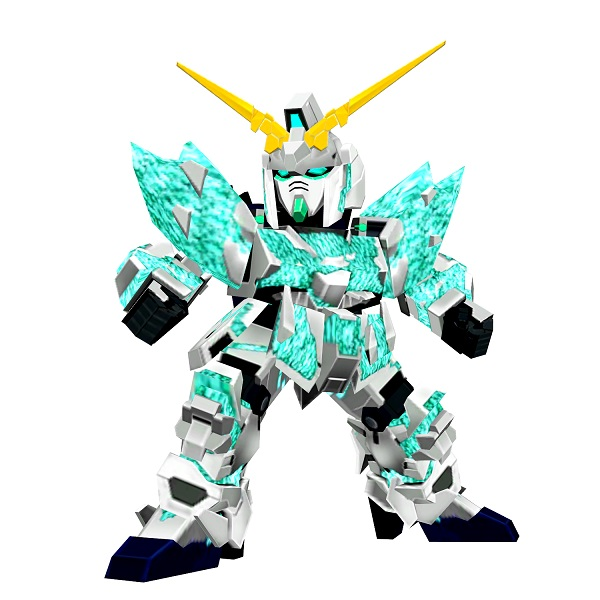 /theme/dengekionline/srw-x/images/unit/A170_020_01
