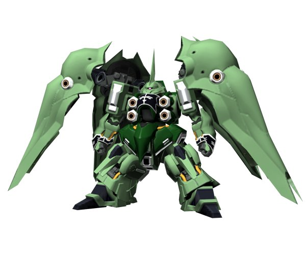 /theme/dengekionline/srw-x/images/unit/A170_550