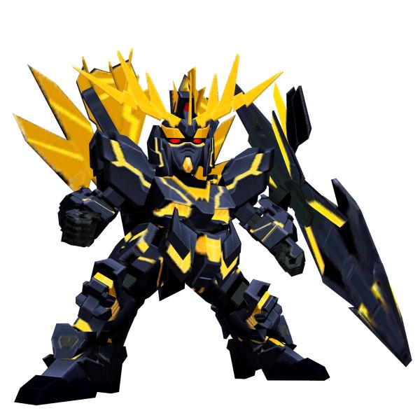 /theme/dengekionline/srw-x/images/unit/A170_572_01