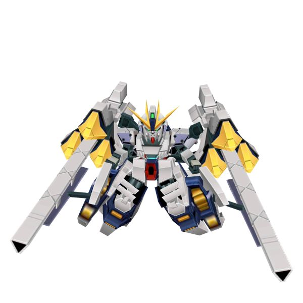 /theme/dengekionline/srw-x/images/unit/A180_010_01