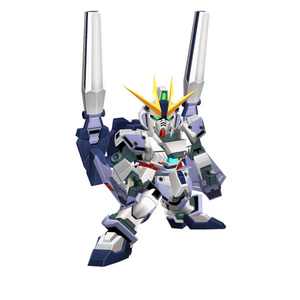 /theme/dengekionline/srw-x/images/unit/A180_020_01