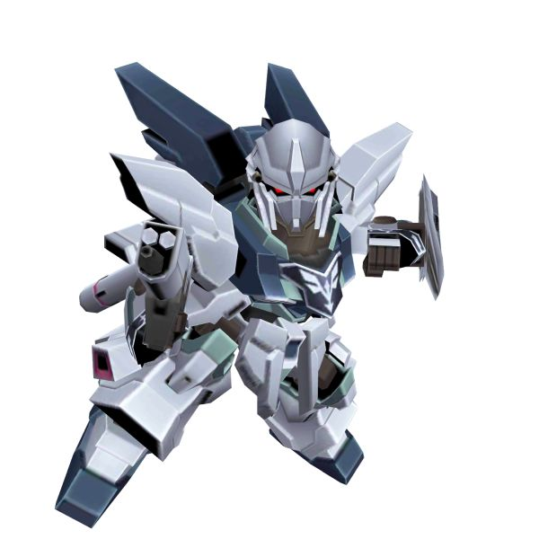 /theme/dengekionline/srw-x/images/unit/A180_200_01