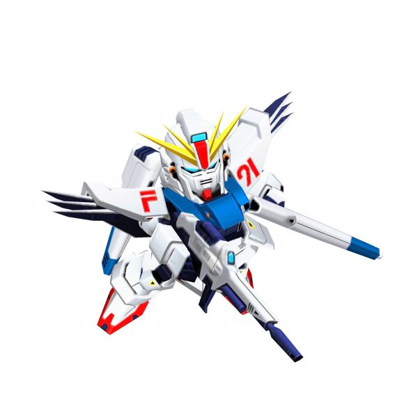 /theme/dengekionline/srw-x/images/unit/A400_000_01_04